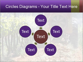 Tractor PowerPoint Template - Slide 78