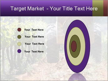 Tractor PowerPoint Template - Slide 84