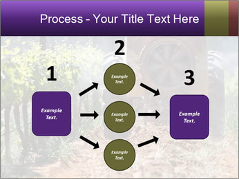 Tractor PowerPoint Template - Slide 92