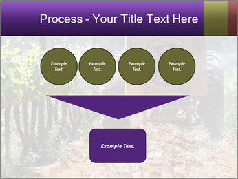 Tractor PowerPoint Template - Slide 93
