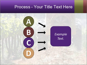 Tractor PowerPoint Template - Slide 94