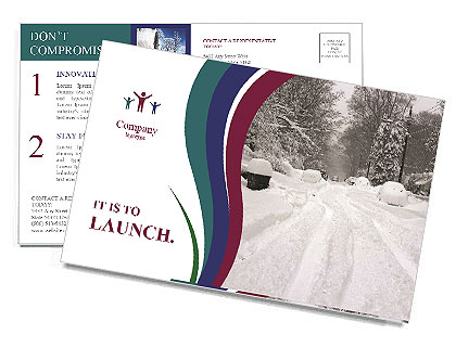 0000091512 Postcard Template