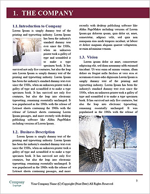 0000091512 Word Template - Page 3