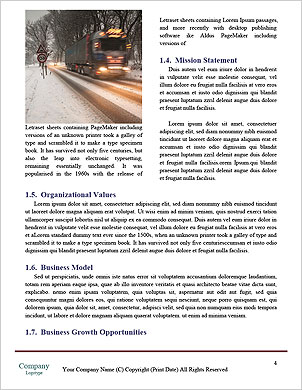 0000091512 Word Template - Page 4