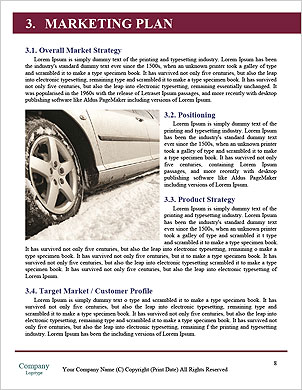 0000091512 Word Template - Page 8