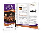 0000091513 Brochure Templates
