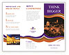 0000091513 Brochure Template