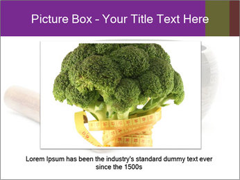 Tibetian PowerPoint Template - Slide 16