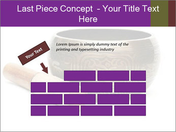 Tibetian PowerPoint Template - Slide 46