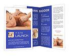 0000091515 Brochure Templates