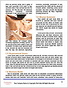 0000091515 Word Template - Page 4
