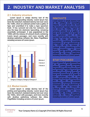 0000091515 Word Template - Page 6