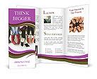 0000091516 Brochure Template