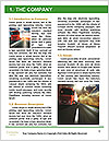 0000091517 Word Templates - Page 3