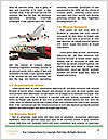 0000091517 Word Templates - Page 4
