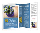 0000091518 Brochure Template