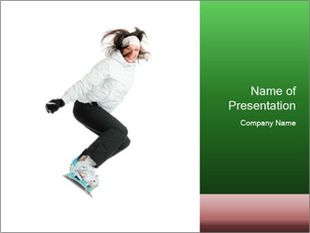 0000091519 PowerPoint Template