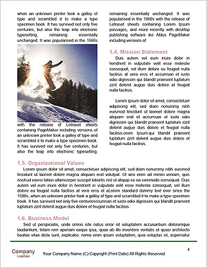 0000091519 Word Template - Page 4