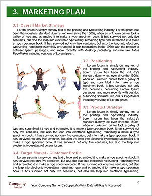 0000091519 Word Template - Page 8