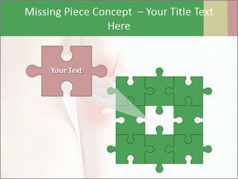 Pain PowerPoint Templates - Slide 45