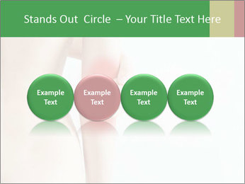 Pain PowerPoint Templates - Slide 76