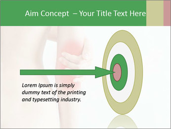 Pain PowerPoint Templates - Slide 83