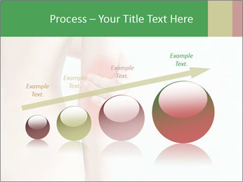 Pain PowerPoint Templates - Slide 87