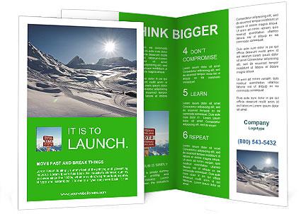 0000091522 Brochure Template
