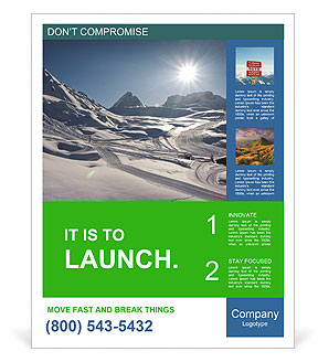 0000091522 Poster Template
