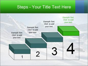 European Alps PowerPoint Templates - Slide 64