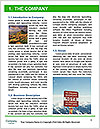 0000091522 Word Templates - Page 3
