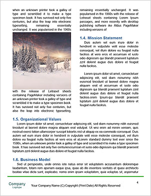 0000091522 Word Template - Page 4