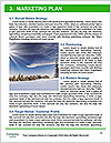 0000091522 Word Templates - Page 8