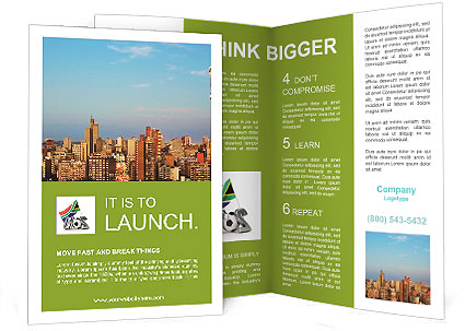 0000091523 Brochure Template