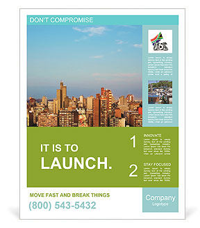0000091523 Poster Template