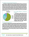 0000091523 Word Template - Page 7