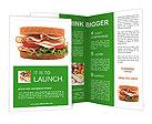0000091524 Brochure Templates