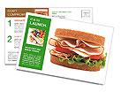 0000091524 Postcard Templates