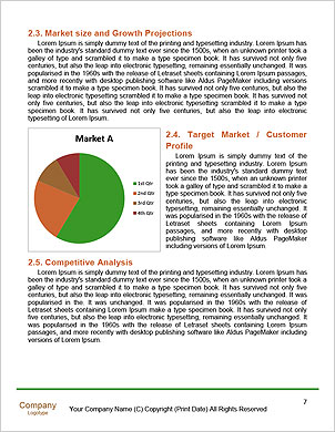 0000091524 Word Template - Page 7