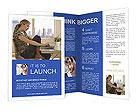 0000091525 Brochure Templates
