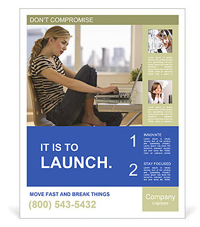 0000091525 Poster Template