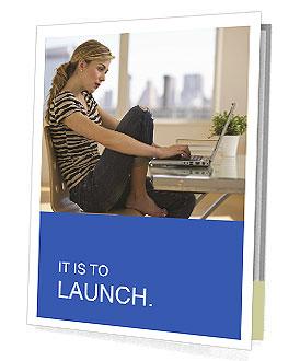0000091525 Presentation Folder