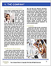 0000091525 Word Template - Page 3
