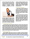 0000091525 Word Template - Page 4