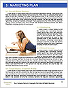 0000091525 Word Template - Page 8