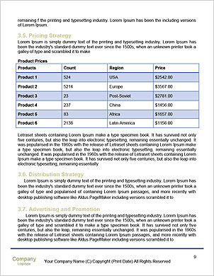 0000091525 Word Template - Page 9