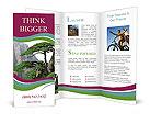 0000091526 Brochure Templates