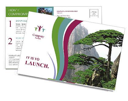0000091526 Postcard Template