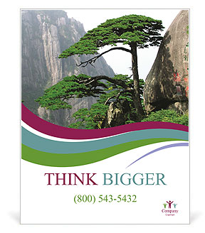 0000091526 Poster Template
