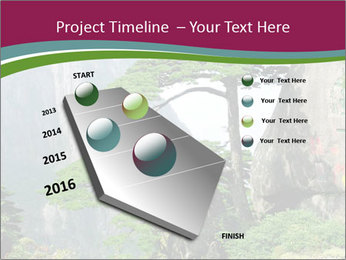 Pine PowerPoint Template - Slide 26
